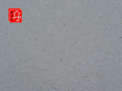 新型水磨石地板