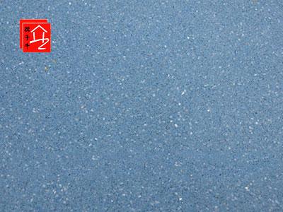 定制水磨石地板