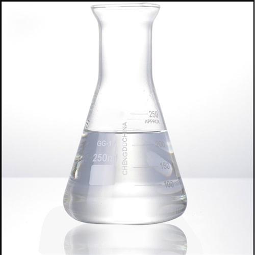 石墨材料高温抗氧剂