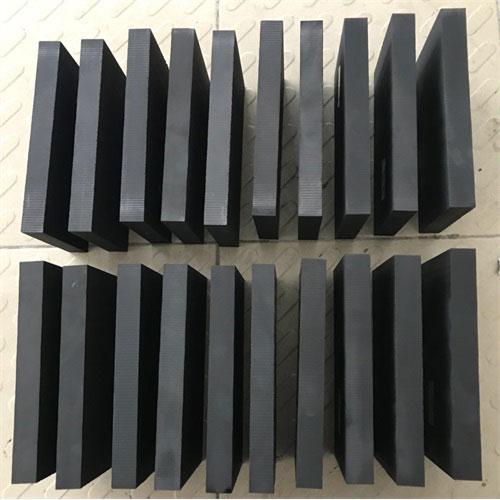 石墨材料保养加工