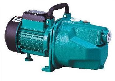 遵�x新界水泵