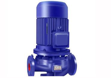 �F州�P泉水泵