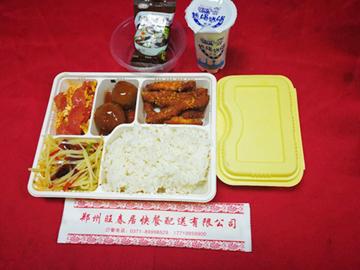 郑州外卖订餐选哪家