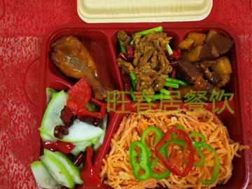许昌郑州外卖网上订餐