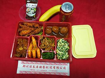 郑州盒饭д»дhј