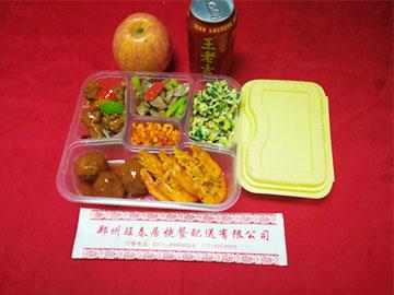 新乡郑州快餐公司选哪家