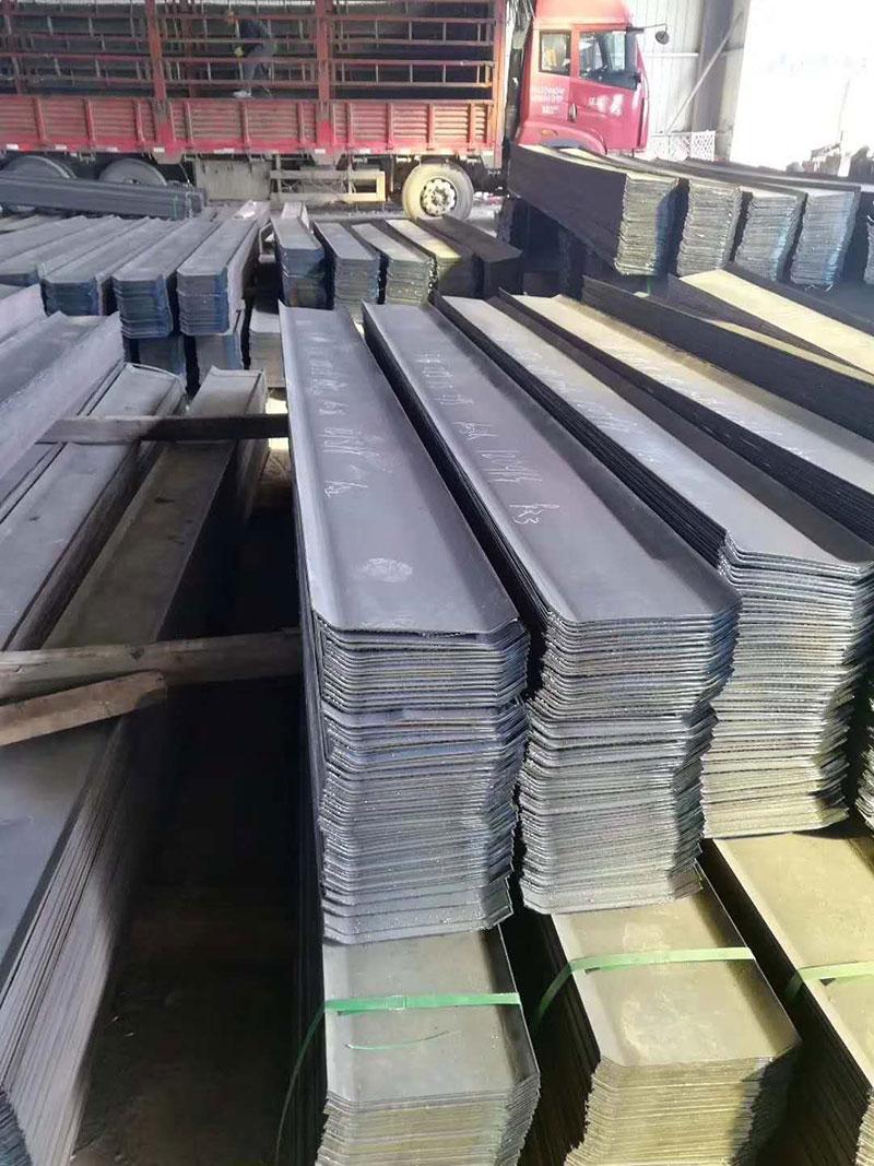 泸州成都建材厂家供应