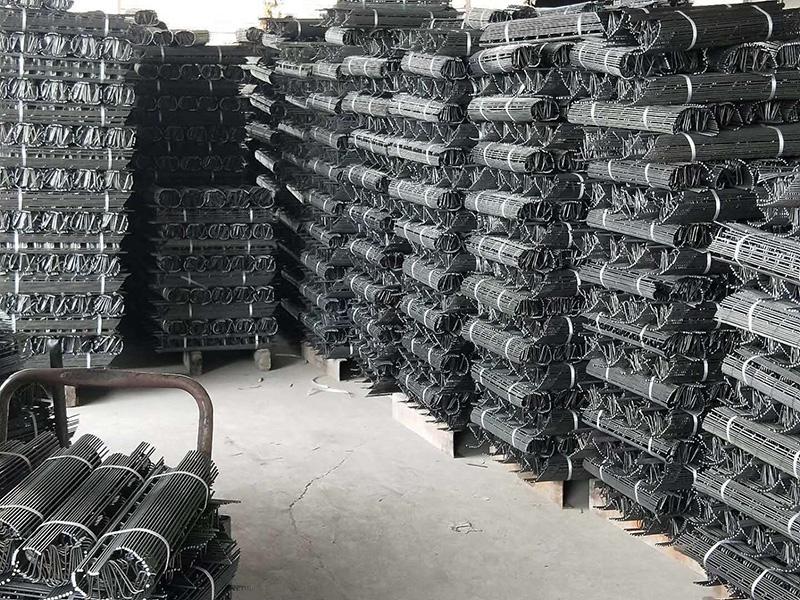 乐山成都铁马凳厂家