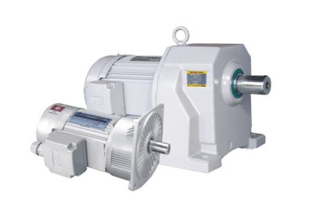 明椿标准型减速机NL05/ NF05