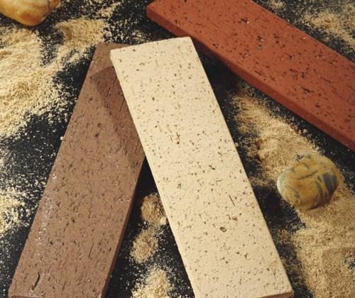 陶土烧结砖批发