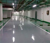 天津环氧地坪厂家