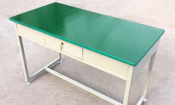 杭州工作桌