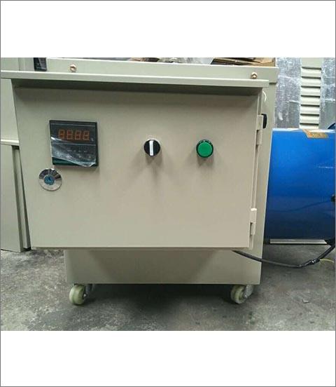 安徽电热风炉