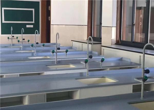 成都实验室台柜