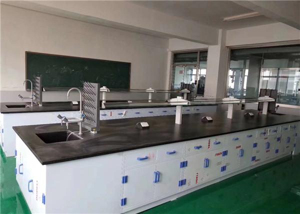四川实验室设备