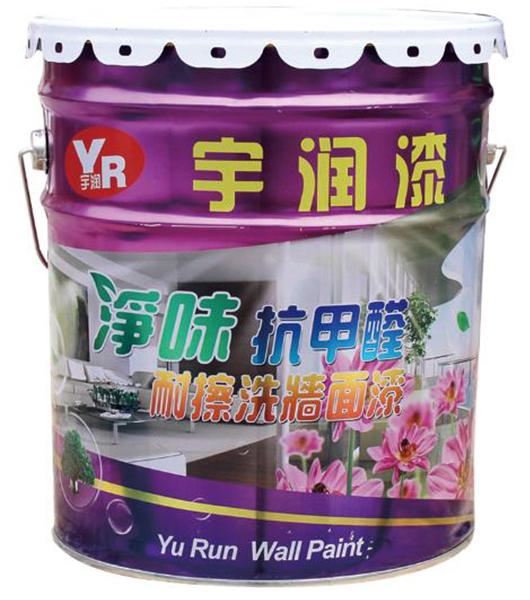 哈尔滨防水涂料