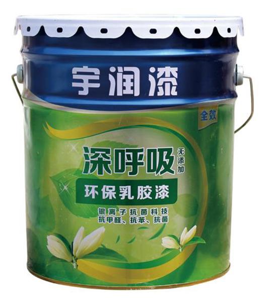 哈尔滨瓷砖胶