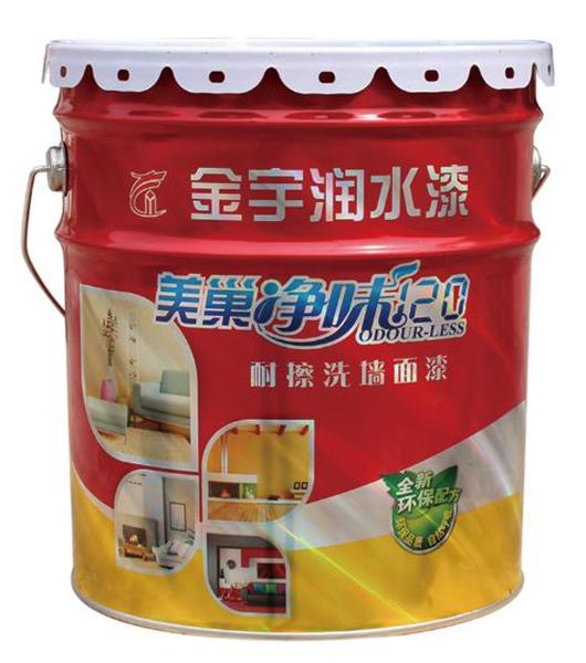 哈爾濱石膏粉