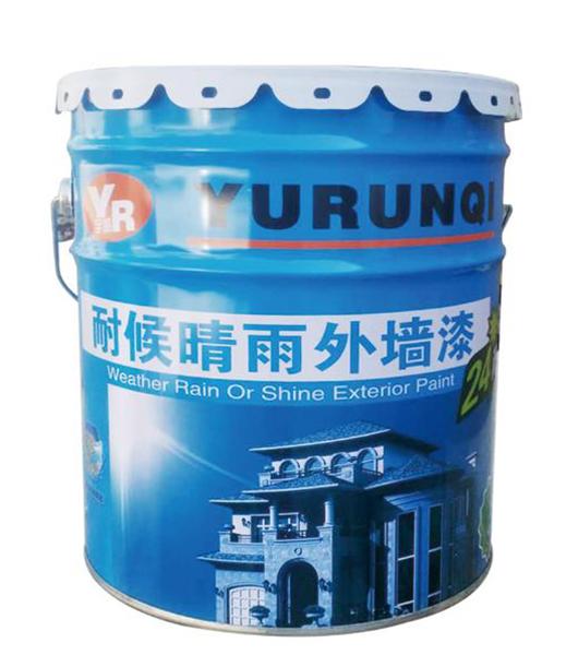 哈尔滨内墙防水腻子粉