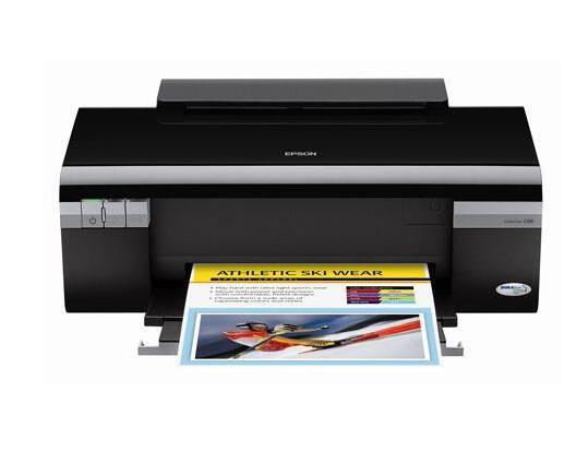 维修打印机