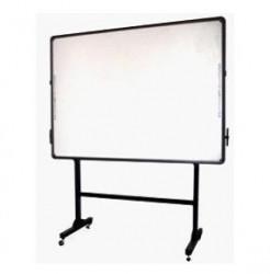 成都电子白板