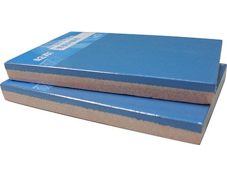 复合型保温材料