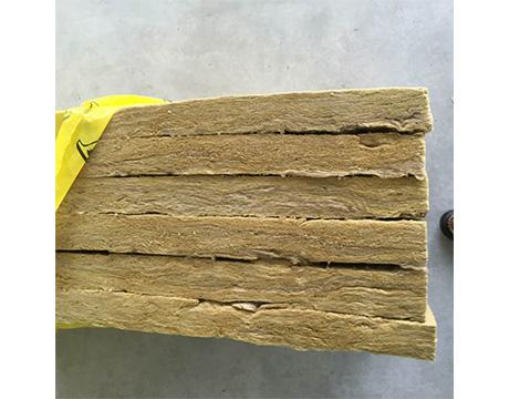 贵州岩棉板公司