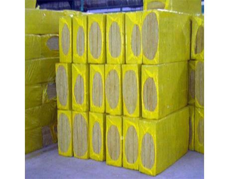 贵州岩棉板卷毡