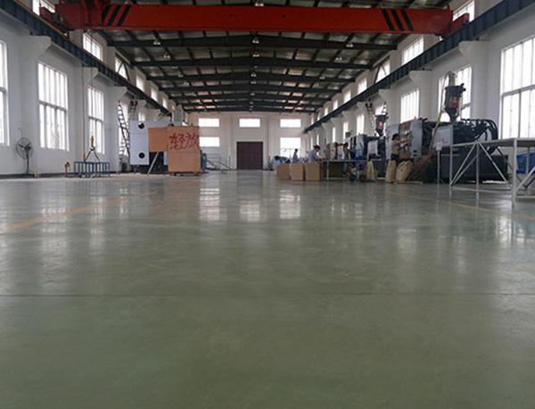葫芦岛水泥混凝土摊铺施工