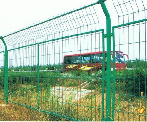 自贡成都隔离防护网电话