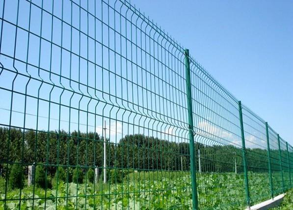 自贡成都隔离防护网怎么样