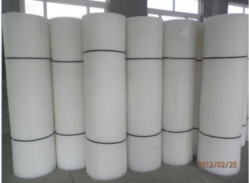 泸州成都塑料网价格