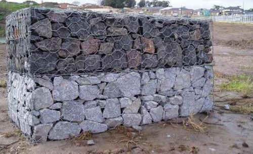 泸州四川石笼网厂家