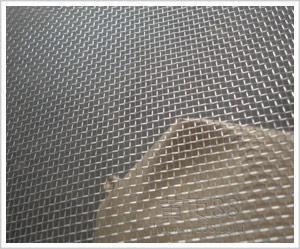 成都不锈钢网哪家好