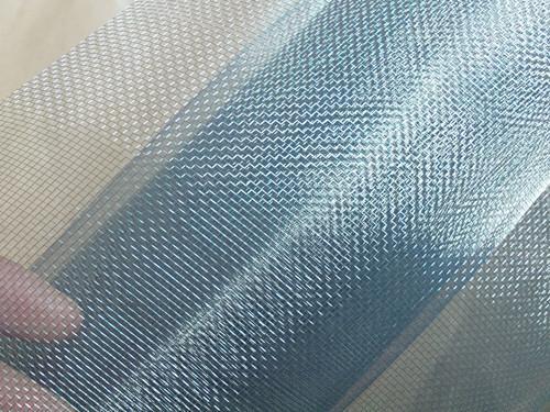成都不锈钢网价格