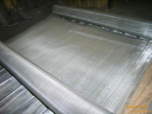 四川不锈钢网厂家