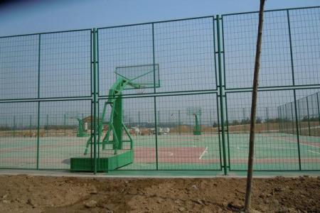 泸州四川隔离防护网厂家