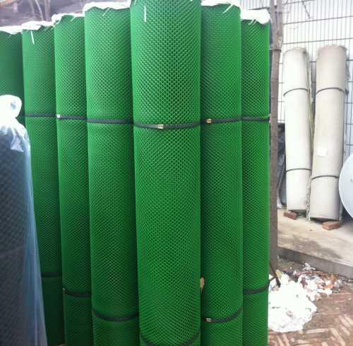 泸州四川塑料网电话