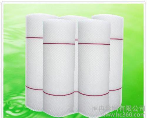 四川塑料网厂家