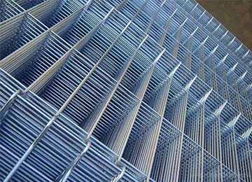 泸州成都电焊网