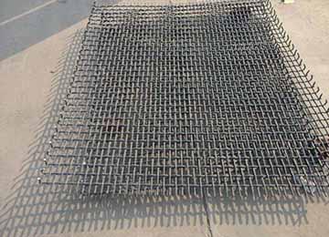 德阳成都钢丝网