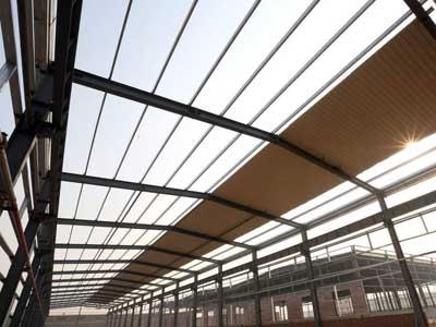 廊坊石家庄钢结构公司