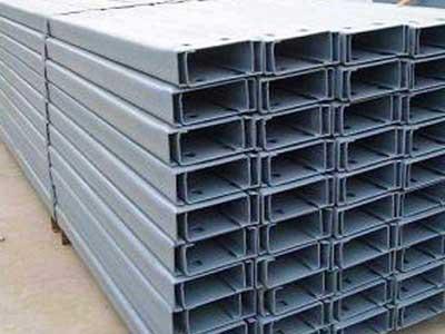 邯郸河北c型钢厂家