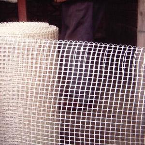 玻璃纤维网格布批发