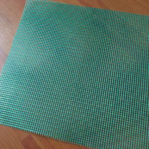 耐碱纤维网格布批发