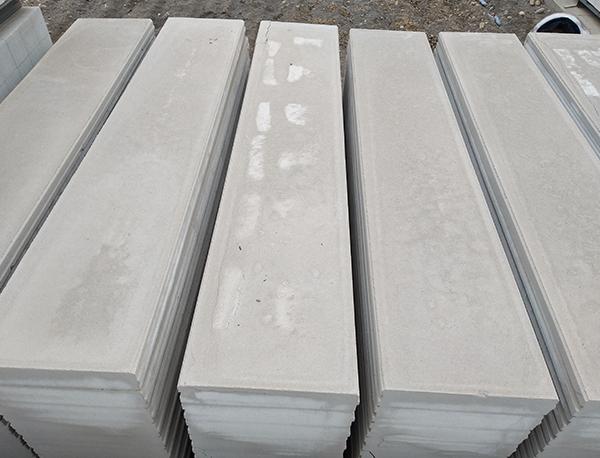 蒸压砂加气混凝土板厂家