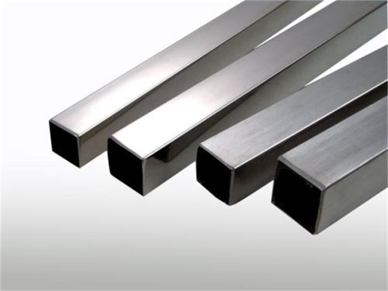 不锈钢装饰管-山东不锈钢