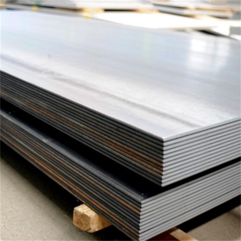 钢板-不锈钢铝型材