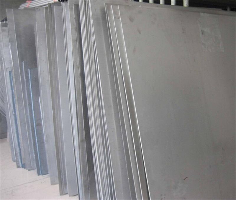 钢板-山东不锈钢钢管厂家