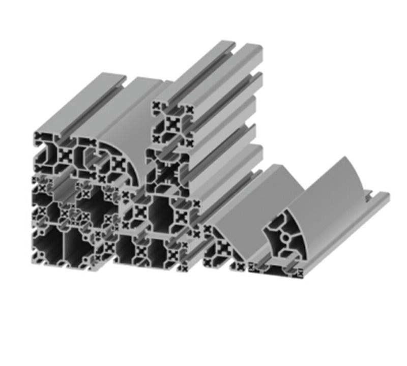 工业铝型材-山东不锈钢钢管厂家